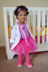 doc mcstuffins costume diy doc mcstuffins costume doc mcstuffins doc