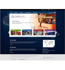 HERMON SOLUTIONS Home Web Designing