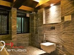 bathroom by design bathroom design ideas inspiration pictures homify