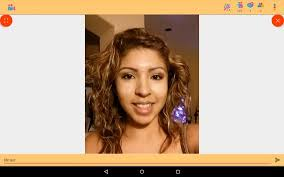 Free Live Webcam Chat Rooms by Live Video Chat Rooms Apk Download Free Social App For Android