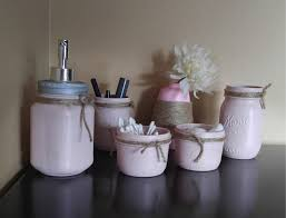 fascinating handmade bathroom organization ideas