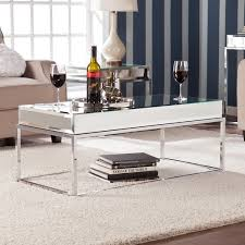 Upton Home Coffee Table Cyber Monday Deals 2018 Coffee Cocktails Living Rooms