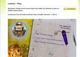 12 best sentence sentences ideass images on pinterest teaching