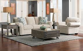 furniture accent chair recliner broyhill beds broyhill recliners