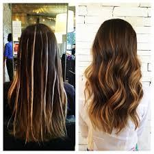 ecaille hair best 25 ecaille hair ideas on pinterest ecaille hair color