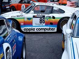porsche 935 the amazo effect race car of the day porsche 935 apple