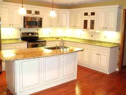 factory direct kitchen cabinets northeast kitchens and cabinets kitchen innovative factory direct