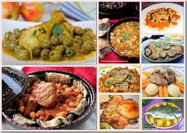 cuisine maghrebine pour ramadan recette ramadan 2016 les plats les joyaux de sherazade