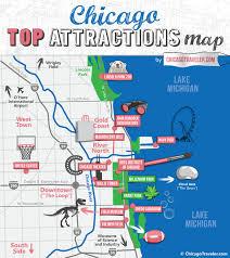 grant park chicago map where we are chicago pedicab company
