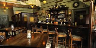 Planters Tavern Savannah by Circa1875 Com