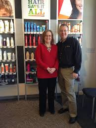 great clips hair salons 27243 w saxony dr channahon il