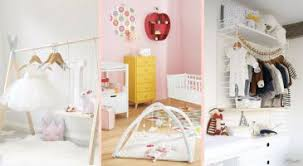 chambre pour 2 chambre pour 2 15 bonnes idées pour les enfants