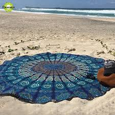 Beach Bedspread Online Get Cheap Vintage Bedspreads Aliexpress Com Alibaba Group
