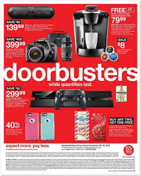 target ipad promotion black friday the target black friday ad for 2015 is out u2014 view all 40 pages