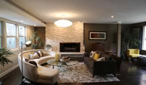 Hamilton Park Interiors Best Interior Designers And Decorators In Bountiful Ut Houzz