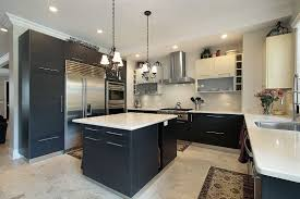 home construction and remodeling contractor mississippi gulf coast accessible kitchen design and remodeling