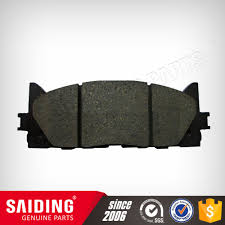 lexus is250 awd brake pads lexus oem brake pads lexus oem brake pads suppliers and