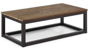 coffee tables awesome reclaimed wood industrial rustic coffee