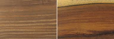 lignum vitae vs verawood