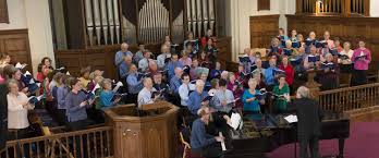 community chorus presents thanksgiving concert nov 23 middlebury