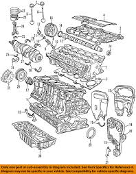 volvo v70 engine diagram volvo v70 battery u2022 sewacar co