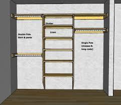 Small Bedroom Closets Design Bedroom Closet Design Ideas Wardrobe Design Ideas For Your Bedroom