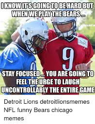 Funny Chicago Bears Memes - 25 best memes about chicago bear chicago bear memes