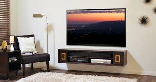 cabinet wonderful hidden tv cabinet diy framed art that slides