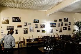 Wohnzimmer Cafe Wohnzimmer Karlsruhe 28 Images Pir Umz 252 Ge Umzugsfirma