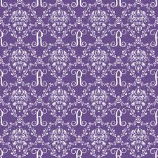damask wrapping paper initial damask wrapping paper personalized youcustomizeit