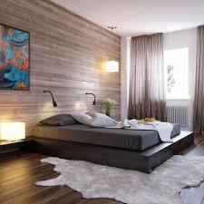 rivestimento legno pareti rivestire pareti i materiali i prezzi e le idee habitissimo