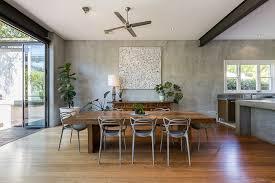 Melbourne Interior Design Course Real Estate Photography U0026 Architectural Photography Courses