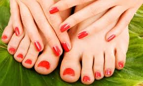 top pedicure daily deals coupons in kansas city by dealsurf com
