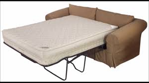 Who Makes The Best Sleeper Sofa by Best Sleeper Sofa Mattress In 2017 Reviews Youtube