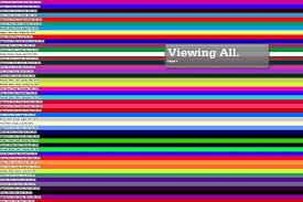 colours moods home design