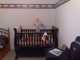 Harley Davidson Curtains And Rugs Perfect Combination Of Harley Davidson Baby Bedding U2014 Vineyard