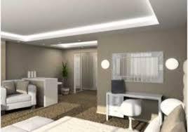 interior design paint color combinations best of choosing