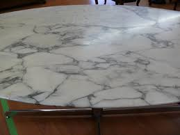 Table Salle A Manger Roche Bobois by Vintage Roche Bobois Marble Dining Table 1980s Design Market
