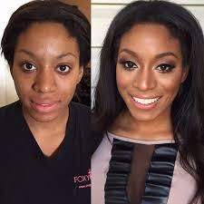 category charlotte nc makeup artist bridal makeup u0026 hair
