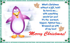 humorous christmas poems funny christmas web short funny