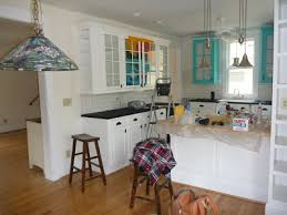 42 Upper Kitchen Cabinets by 9 Ft Ceilings And Cabinets Show Me