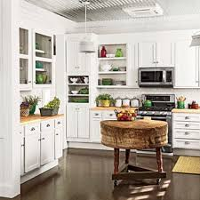 farmhouse kitchen decorating ideas 31 cozy and chic farmhouse kitchen décor ideas viral pictures of