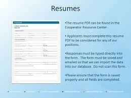 interexchange career training usa internship placement program