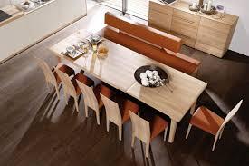 Esszimmertisch Voglauer Designermöbel Esszimmer Mxpweb Com