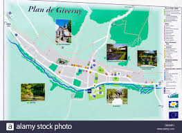Normandy Invasion Map Normandy Map Stock Photos U0026 Normandy Map Stock Images Alamy