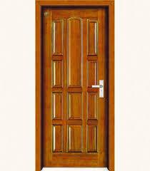 Wooden Door Design Best Design Of Wooden Door 17 Best Ideas About Wooden Door Design
