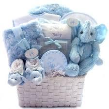 unique baby shower gift basket ideas omega center org ideas