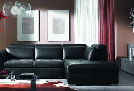living room living room ideas beautiful formal living room in