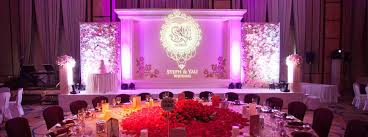 wedding backdrop hk pink diamond wedding wedding and event news