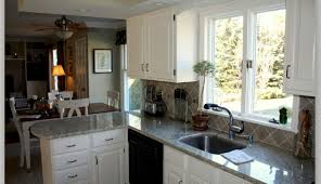 Kitchen Cabinets Bangalore Plywood Raised Door Frosty White Kitchen Cabinets Jacksonville Fl